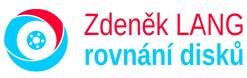 Zdeněk Lang - rovnání disků