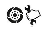 Opravy disků